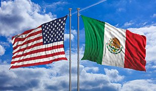 Doing business in Mexico from the United States