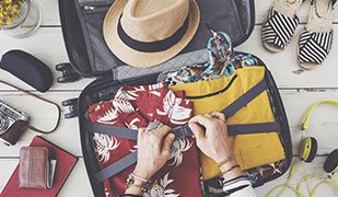 What to wear when vacationing in Mexico
